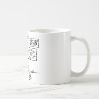 davholle diplomas coffee mug