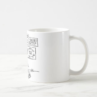 davholle diplomas mugs