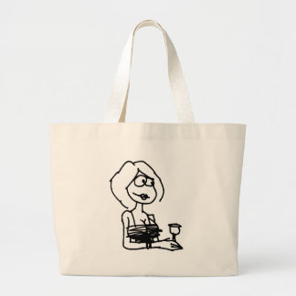 davholle girl drink bags