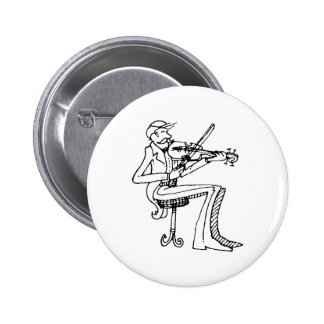 davholle violinist pin