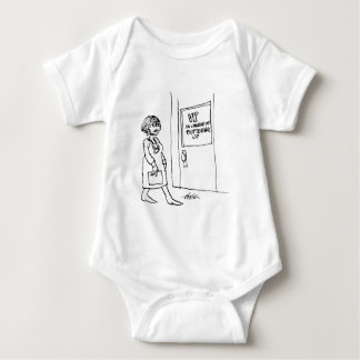 davholle vp buttering up baby bodysuit
