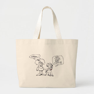 davholle yes we can tote bag