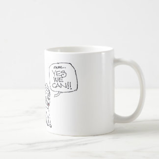 davholle yes we can coffee mugs