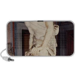 David, 1623-24 portable speakers