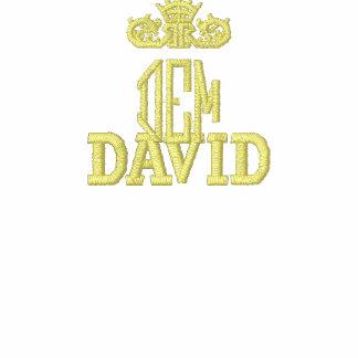 David adaptable chaqueta