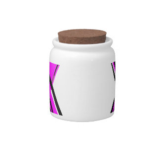 david candy jars