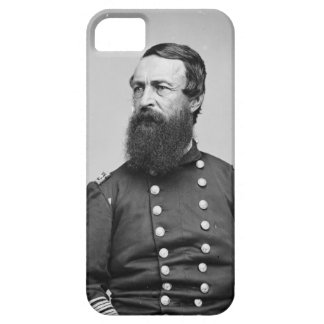 David Dixon Porter iPhone 5 Case