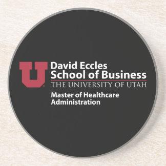 David Eccles - amo de la administración de la Posavasos Diseño