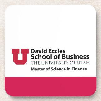 David Eccles - ciencia en finanzas Posavaso