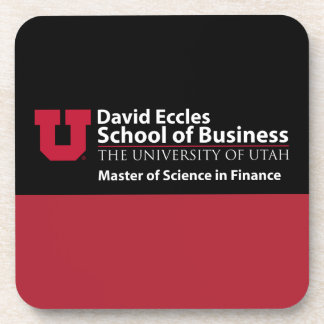 David Eccles - master en ciencias en finanzas Posavaso