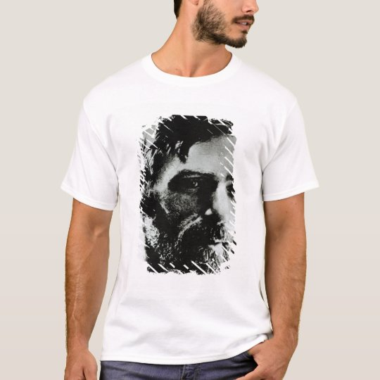 David Herbert Lawrence T-Shirt