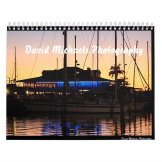 david michaels calender wall calendars