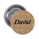 David Pins