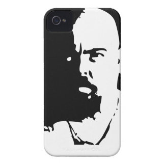 daviddefino.com iPhone 4 Case-Mate carcasas