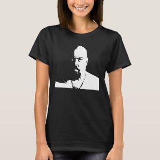 daviddefino.com T-Shirt