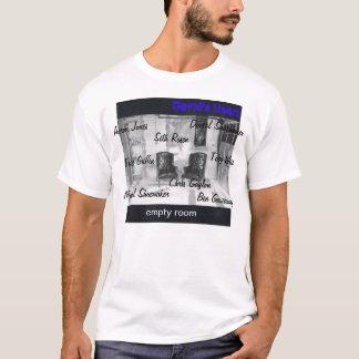 David's Heart T T-Shirt