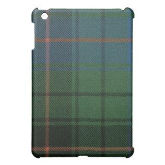 Davidson Ancient iPad Case