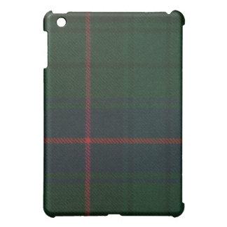 Davidson Modern iPad Case
