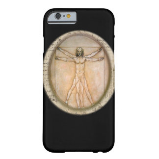Davinci code products barely there iPhone 6 case