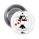 DaVinci LineRider Button