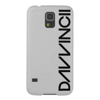 Davvincii Galaxy S5 Cover