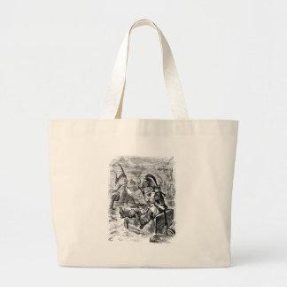 Davy Jones Locker Bag