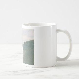dawg-eye view coffee mug