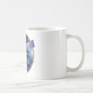 DAWN - A NASA Discovery Mission Coffee Mug