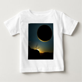 Dawn Baby T-Shirt