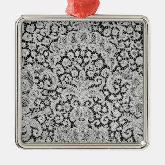 Dawn, Brussels, c.1725-1730 Metal Ornament