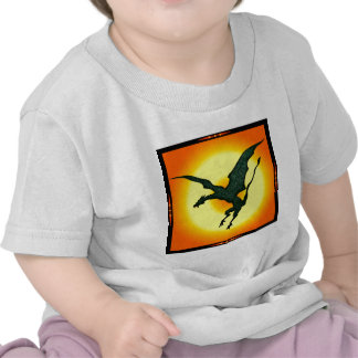 Dawn Hunter T Shirts