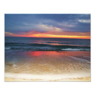 'Dawn ideal Fotografía