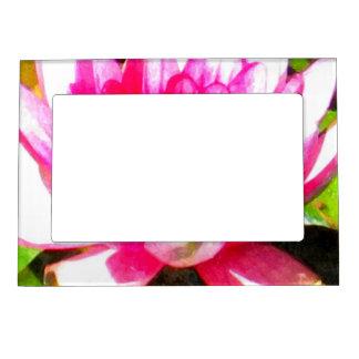 Dawn Magnetic Photo Frame