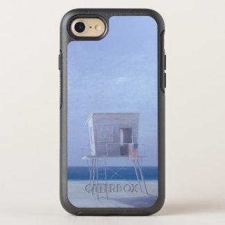 Dawn Miami OtterBox Symmetry iPhone 8/7 Case