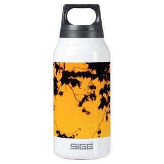Dawn on Highgate Road 10 Oz Insulated SIGG Thermos Water Bottle