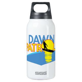 Dawn Patrol 2 Insulated Water Bottle