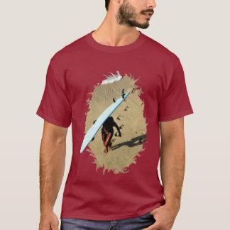 Dawn Patrol T-Shirt