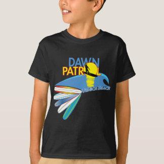 Dawn Patrol Venice Beach T-Shirt