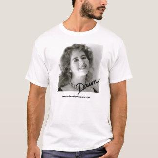 Dawn Photo Shirt