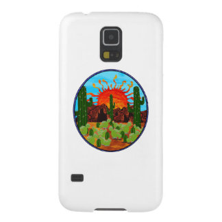 DAWNING DAY GALAXY S5 COVER