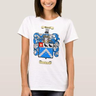Dawson (english) T-Shirt