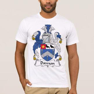 Dawson Family Crest T-Shirt