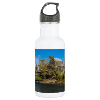 Dawt Mill Stainless Steel Water Bottle