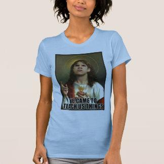dax_christ T-Shirt