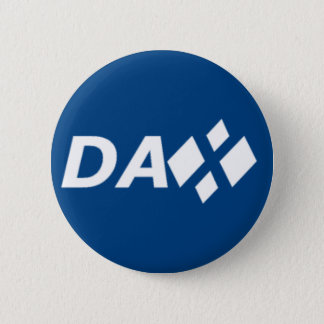 DAX - Diamond Air Xpress Knap/Button Button