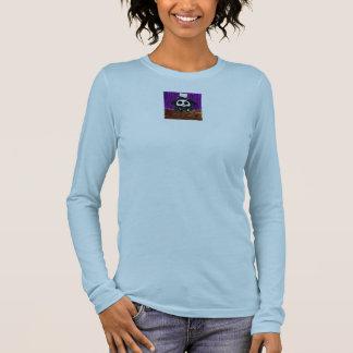 Dax Long Sleeve T-Shirt
