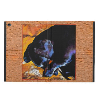 dax powis iPad air 2 case