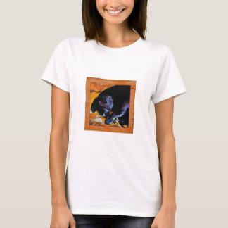 dax T-Shirt