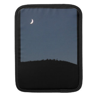 day and night sleeve for iPads