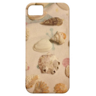 Day at the Beach iPhone SE/5/5s Case